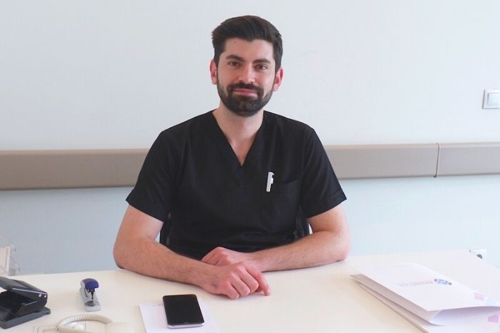 dr-ahmed-altan-aestepool-clinic