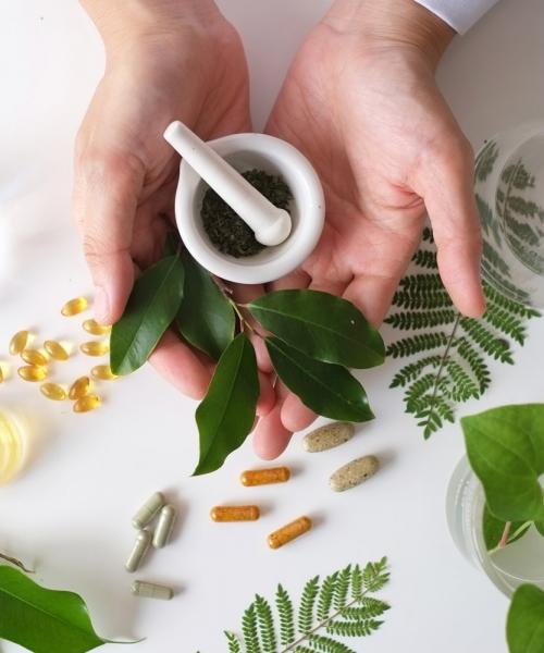 medicina-alternativa